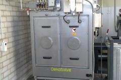 Filterbox 4 200