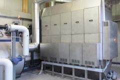 AT-2442 Unterwaltersdorf - Schnitzelfeuerung 300 -1000 kW