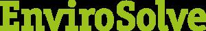 envirosolve-logo