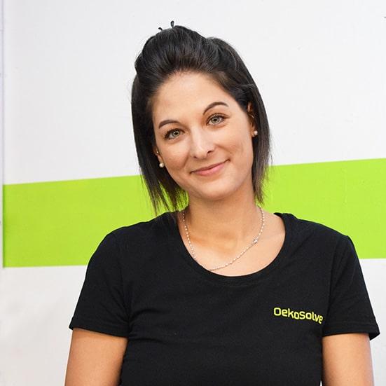 Loredana De Giorgio